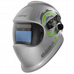 Сварочная маска optrel e684